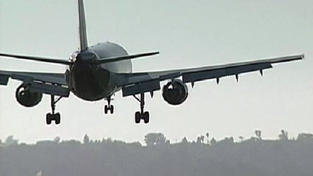 FAA Lifts Israel Flight Ban
