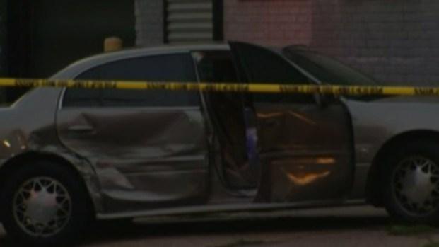 [PHI] Fatal Police-Involved Shooting