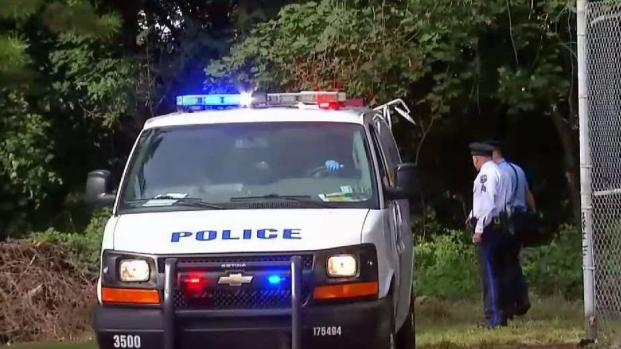 [PHI] Police Find 2-Year-Old's Body in Philly Park