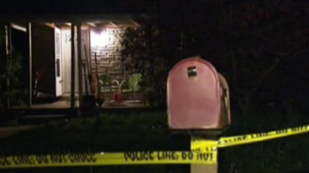 [PHI] Teen Dies After Being Dragged From Home