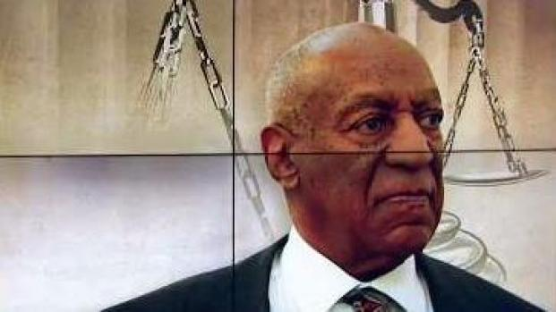 Preview of Bill Cosby's Sexual Assault Retrial
