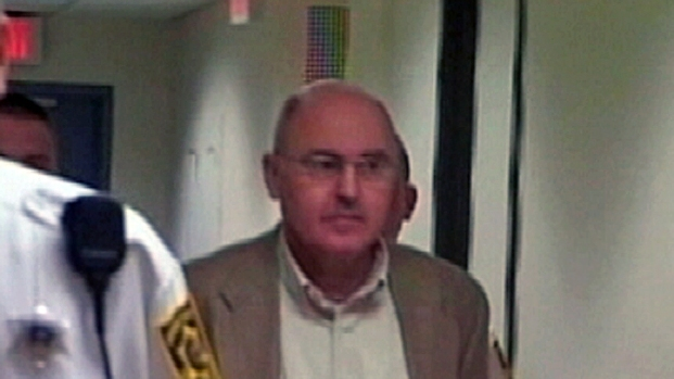 [PHI] Convicted Murderer, Rafael Robb's Parole Denied