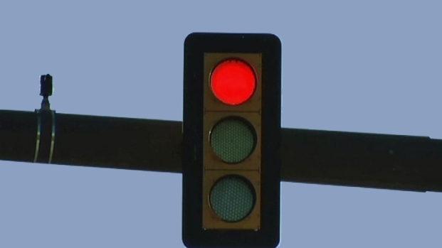 Philly Wasting Resources on Red Light Cameras? - NBC 10 Philadelphia