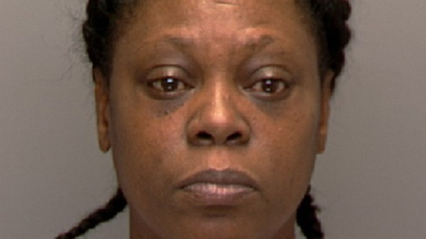 [PHI] Woman Held Captive by Cousin: Police