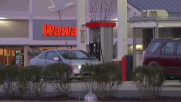 "[PHI] Residents Upset Over Proposed ""Super Wawa"""