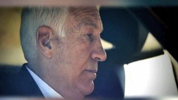 [PHI] Sandusky's Isn't Pleading Guilty: Lawyer