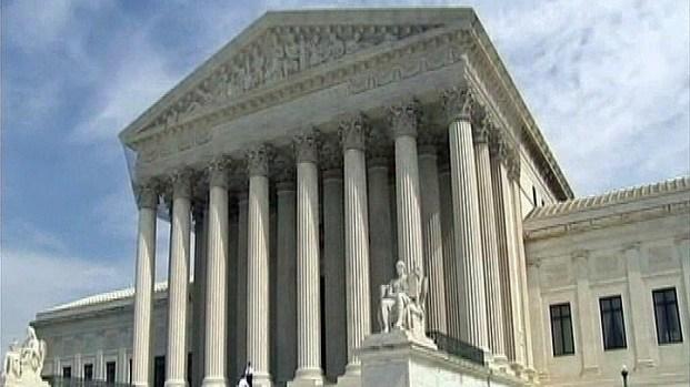 [PHI] Reaction to Landmark Obamacare Ruling