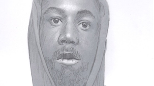 [PHI] Police Hunt for Serial Predator