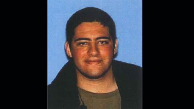 [LA] Santa Monica Gunman's Mother Speaks Out