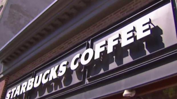 [PHI] Starbucks Bathroom Policy Changes