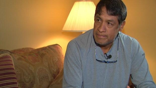[PHI] Castillo: I Failed Myself, Philly