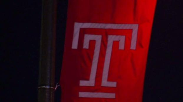 [PHI] Temple Mulls Stripping Cosby of Degree
