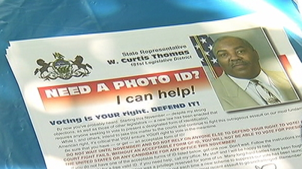 [PHI] Senior Citizens Face Voter ID Controversy