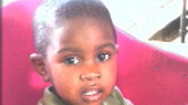 [PHI] Abducted 2-Year-Old Found Safe