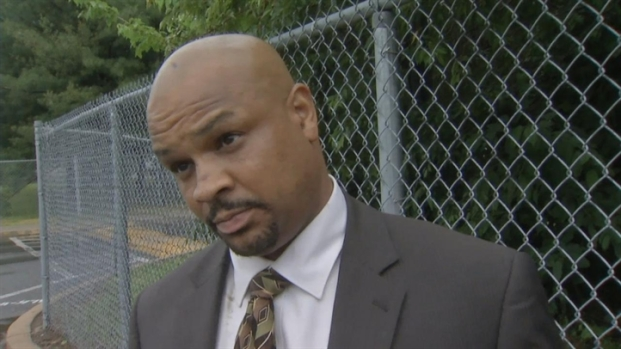 [PHI] Excavator Operator's Being Unfairly Targeted: Atty.