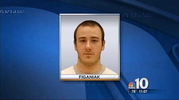 [PHI] Arrests Made in Fatal Beating of Bucks County Man
