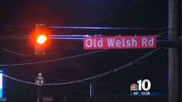 [PHI] Red Light Cameras Hit the Suburbs