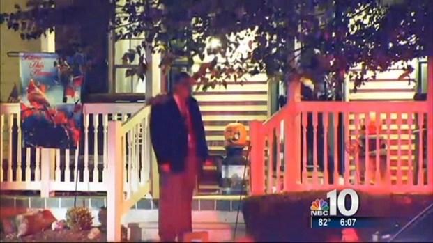 [PHI] Arrest Made in NJ House-Sitter Murder