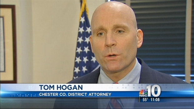 [PHI] DA Accuses School District of Delaying Investigation