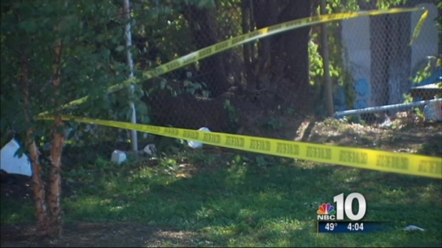[PHI] Investigation Into Homicide Detective Expands