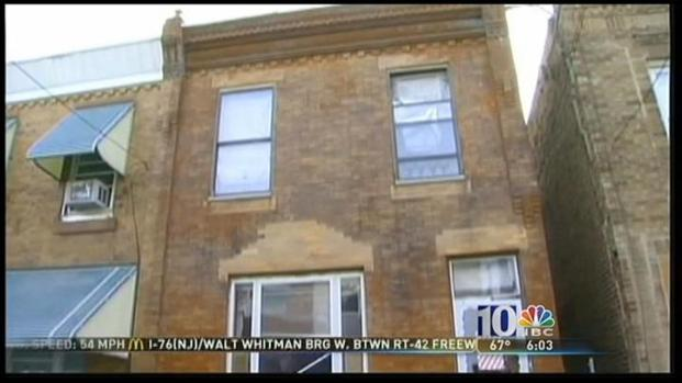 [PHI] Neighbors Shocked Over Cats Found in 'House of Horrors'