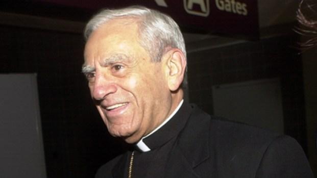 [PHI] Remembering Cardinal Bevilacqua