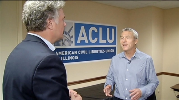 [CHI] How Supreme Court's Ruling Could Impact Illinois