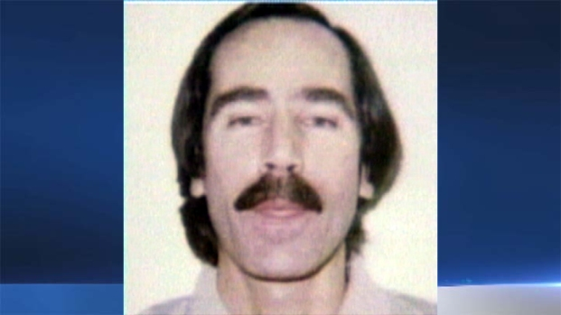 [BAY] Pillowcase Rapist Ordered Released to Southern California