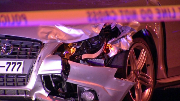 [PHI] No Charges in 4-Fatality Crash on Roosevelt Blvd