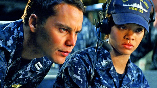 "[FREEL] ""Battleship"" Stars Reflect on Their Wild, ""Emotional"" Ride"