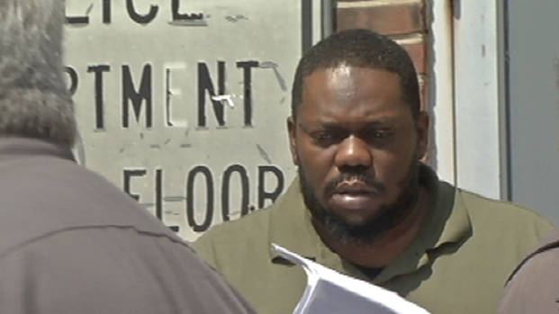 [PHI] Beanie Sigel in Police Custody