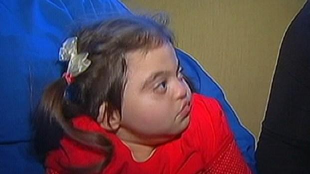 [PHI] Mom Says CHOP Denied Her Child a Transplant
