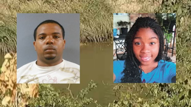[DFW] Suspect Charged with Capital Murder in Death of Shania Gray