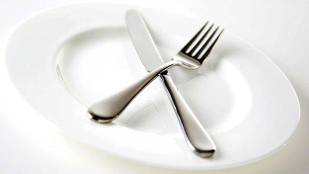 [LA] LA Restaurant Twitter Shames No-Show Customers