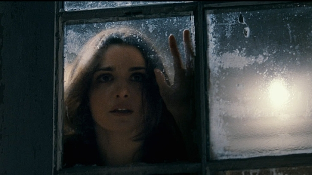 "[NATL] ""Dream House"""
