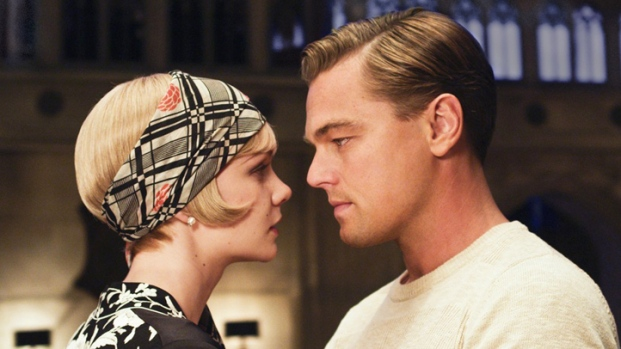 "[NBCAH] Director Reveals ""Great Gatsby"" Challenges"
