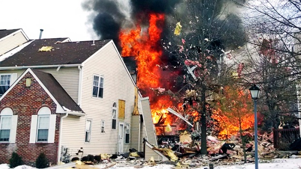 [PHI] NJ Explosion Victims Want Answers
