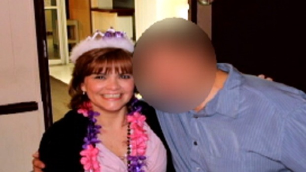 [PHI] Woman Runs Fake Cancer Scam