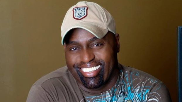 [CHI] Friends Mourn Frankie Knuckles' Passing