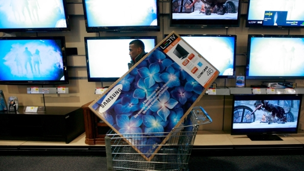 [PHI] What the Tech?: Black Friday Gadget Deal Guide
