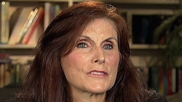 "[LA] Actress Sues Maker of ""Innocence of Muslims"""