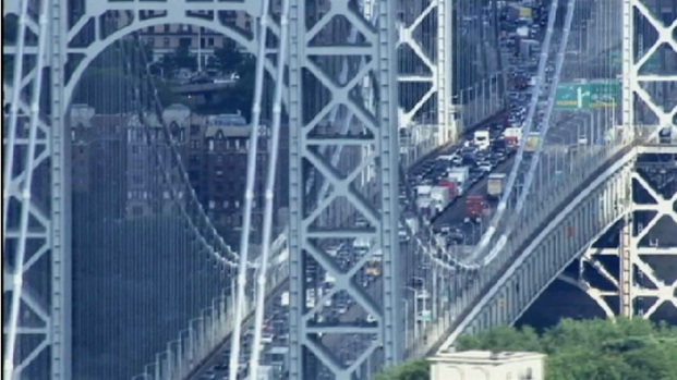 [PHI] Bridgegate Special Committee Appointed