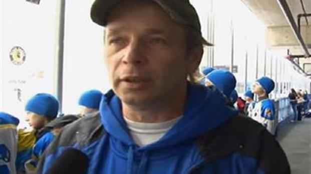 [PHI] Popular Hockey Coach Accused of Child Molestation