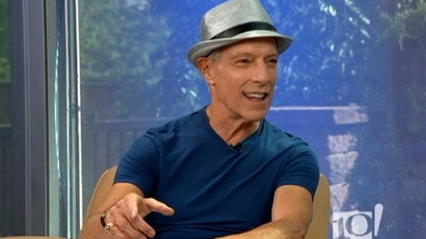 [PHI] Mob Boss Wanted to Kill DJ Jerry Blavat: Testimony