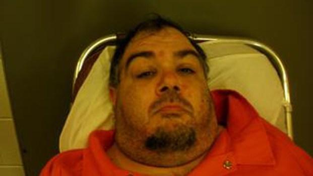 [PHI] Sentencing Day For Cop Killer