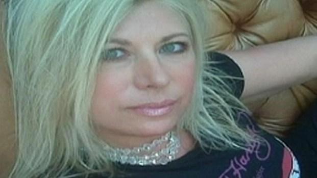 [PHI] Murdered NJ Radio Host's Husband Retains Lawyer