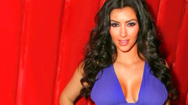 [NBCAH] Kim Kardashian On Life After The Wedding
