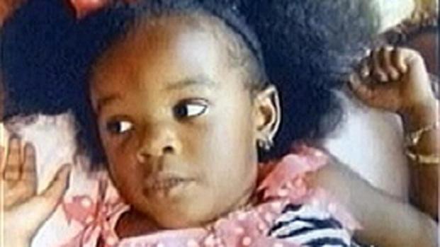 [PHI] NJ Dad Arrested for Murder of Daughter