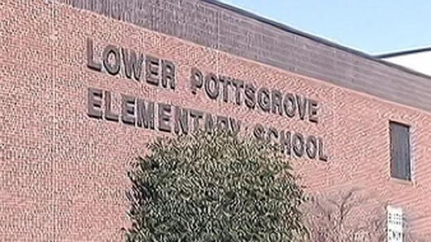 [PHI] School Consolidation Proposal Not Making Parents Happy