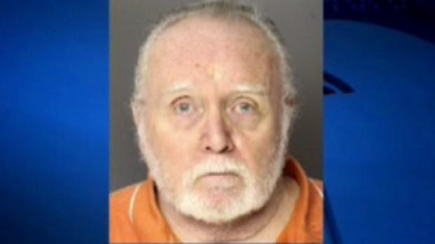 [PHI] Victim's Parents React to Luring Arrest